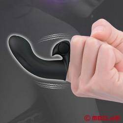 Fingervibrator - Secret Touch