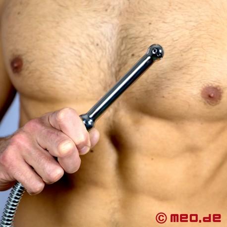 Ergo Shower Shot - Anal Shower
