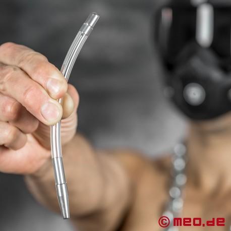 Flexibler Dilator Penis Plug