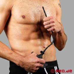 Stimulierender Penis Dilator von Dr. Sado