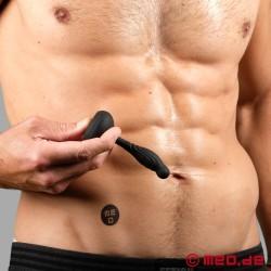 AlphaMale CUNTER Prostata Vibrator für unterwegs