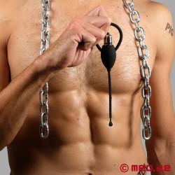 PLEASURE MAX - Urethral vibrator