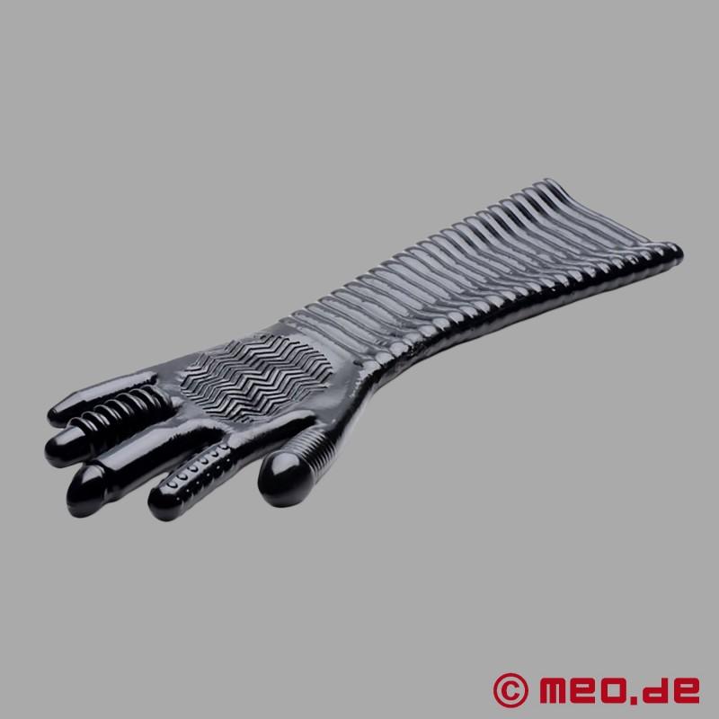 Fisting Handschuhe