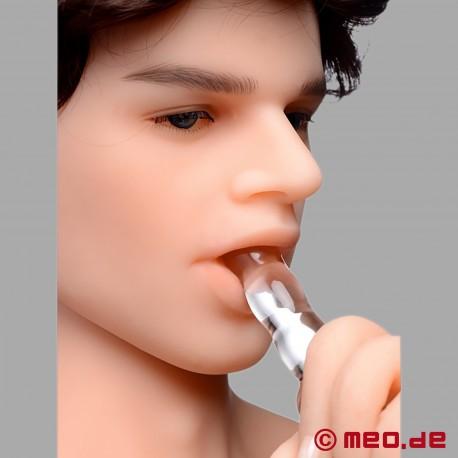 Kenny Premium Male Sex Doll