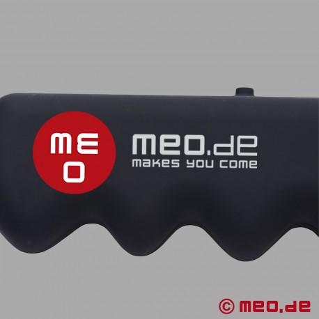 Dr. Sado pistola stordente – SM Toy