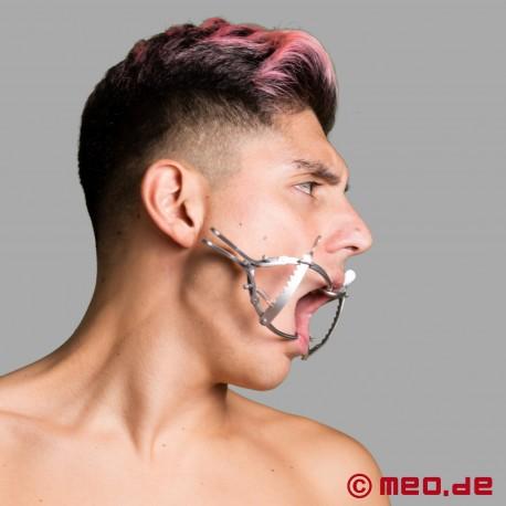 Trisma – Divaricatore della bocca