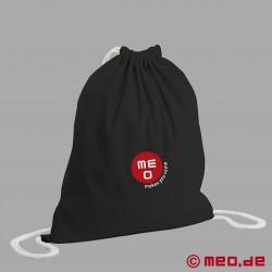 Toy Bag - borsa per giocattoli erotici