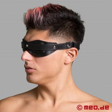 San Francisco Padded Blindfold