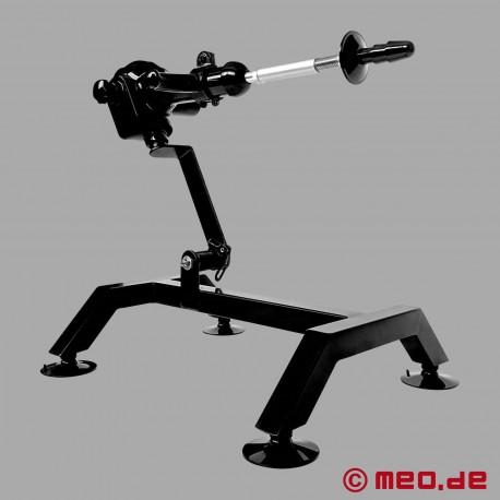 Fickmaschine Xtreme Power 2.0 Sexmaschine