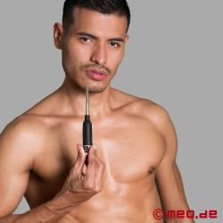 CUMELOT Pointer - vibratore del pene