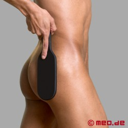 Paddle in gomma per spanking