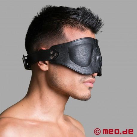 Ultimative Augenmaske