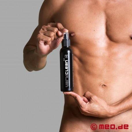 VERYCLEAN 2.0 Universal Reiniger Spray - Sex Toy Cleaner