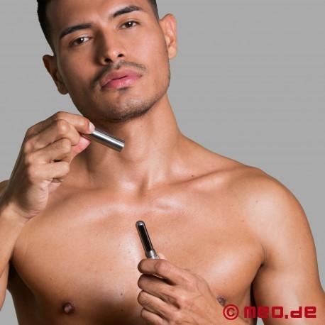 Poppers inhalation pen