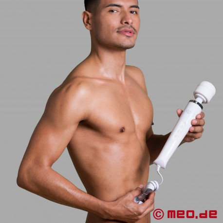 MEO Power Massager