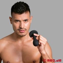 Waterdrop Anal Plug - Anatomisch perfekter Buttplug