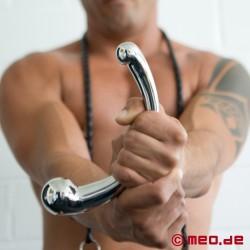 Alpha Male 3 Prostata Stimulator zum Melken