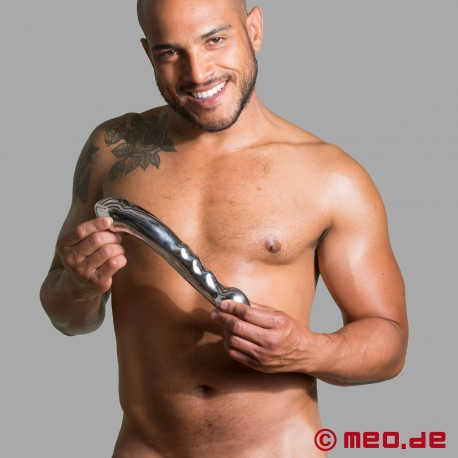 Big Johnny Prostate Stimulator