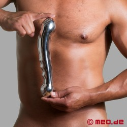 Stimulateur de prostate Big Johnny
