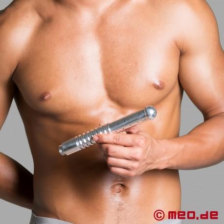 Alpha Male Shower Shot DeLuxe