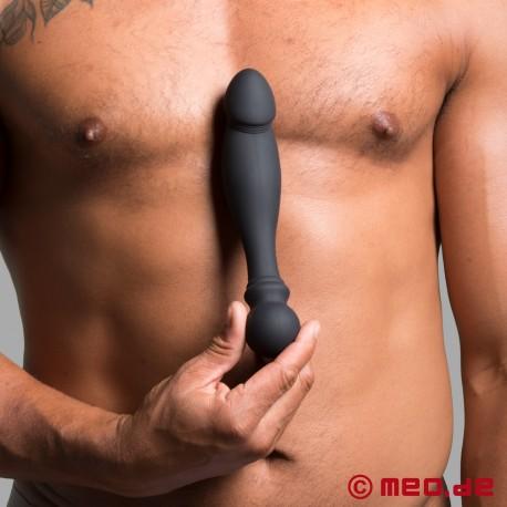 Prostata Stimulator Super Orgasm