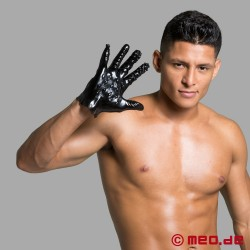 PRE FIST Handschuh