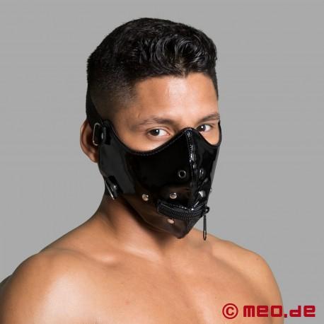 DEVOT Masque pour visage