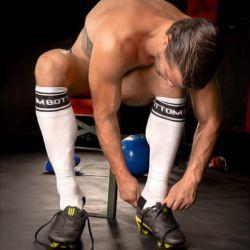 MEO Underwear