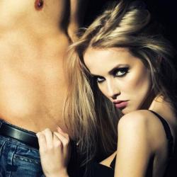 Oral Sex Lube & Spray