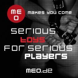 Check out the amazing products at Meo.de
