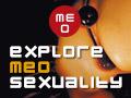 /img/banner/meo_03b.jpg
