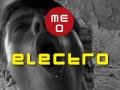 /img/banner/meo_05b.jpg