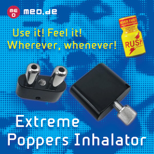 /img/banner/rush_extreme_poppers_300x300.jpg