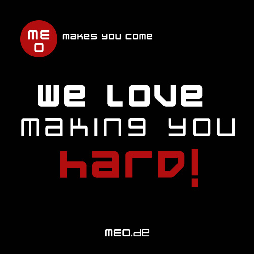 /img/banner/we_love_making_you_hard_01.jpg