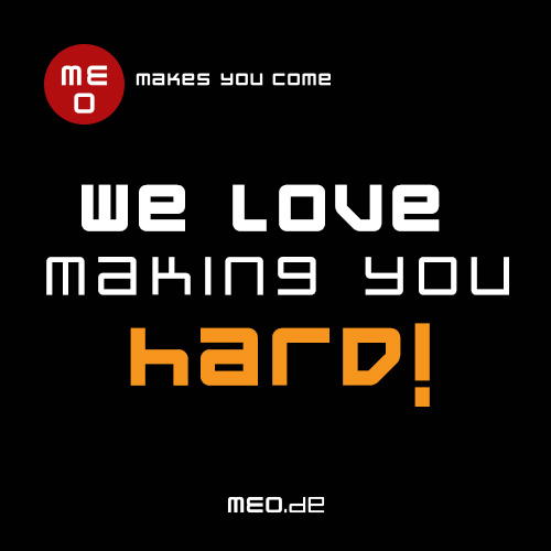 /img/banner/we_love_making_you_hard_03.jpg
